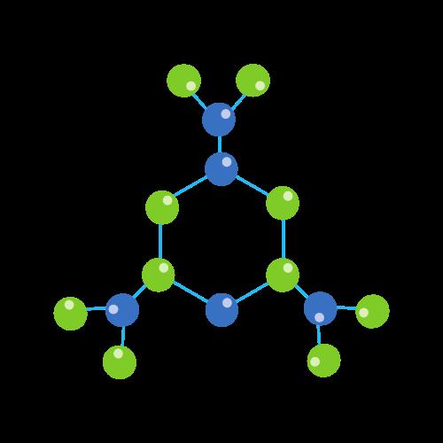 Zeolite Supplements