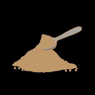 Raw Organic Maca Powders