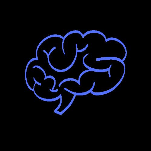 Advanced Brain Nutrients