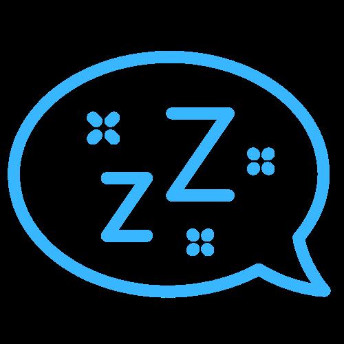 Sleep Support Capsules With Melatonin